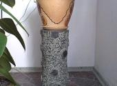 kolona-granit