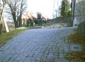 berkchiya2