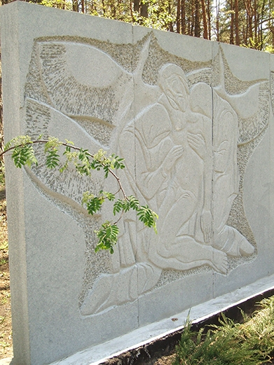 granit15