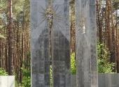granit13