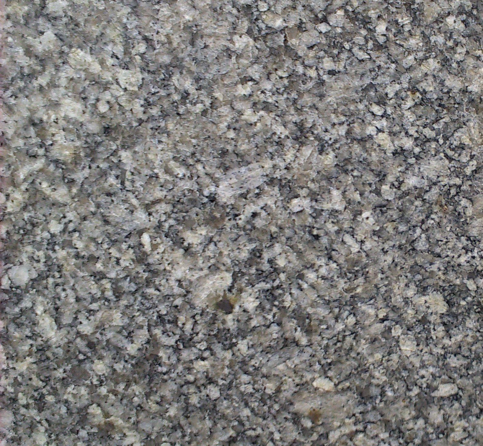 tanskiy_granit
