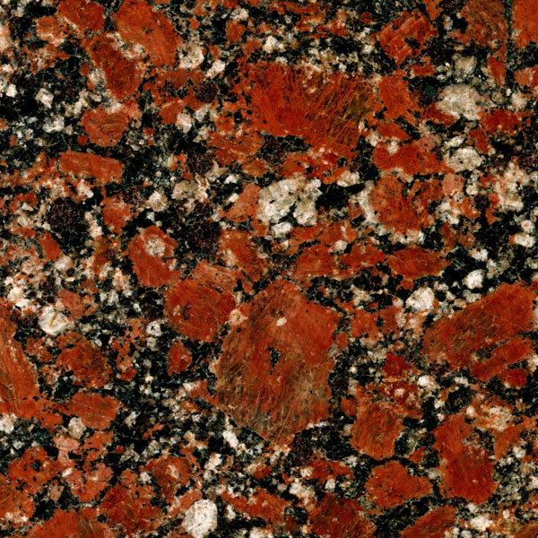 kapustinski_granit