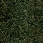 maslovskoe_granit