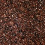 tokivskiy_granit