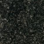 zhjelivskiy_granit