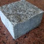 paving_stone