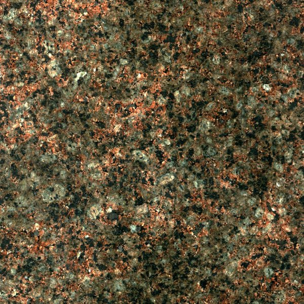 emilyanivskoe_granit